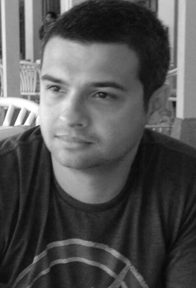 kayzad-profile-pic