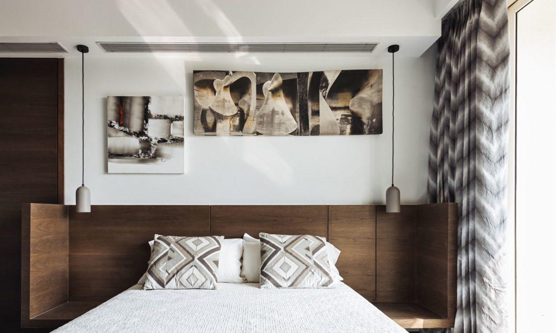 Apartment-701-9