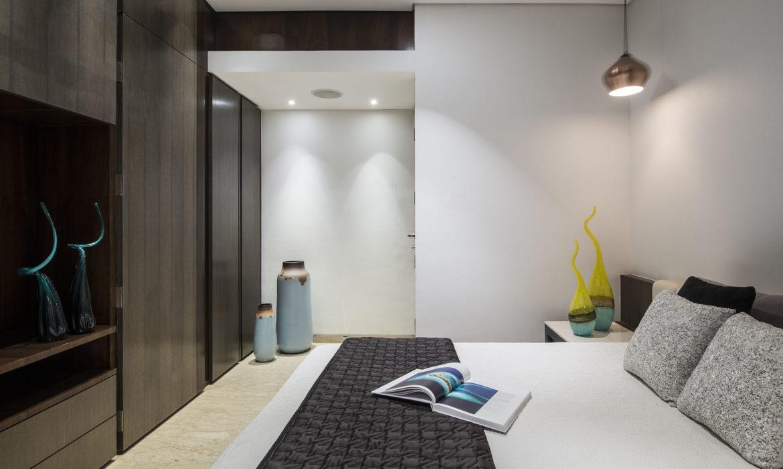 Apartment-901-10