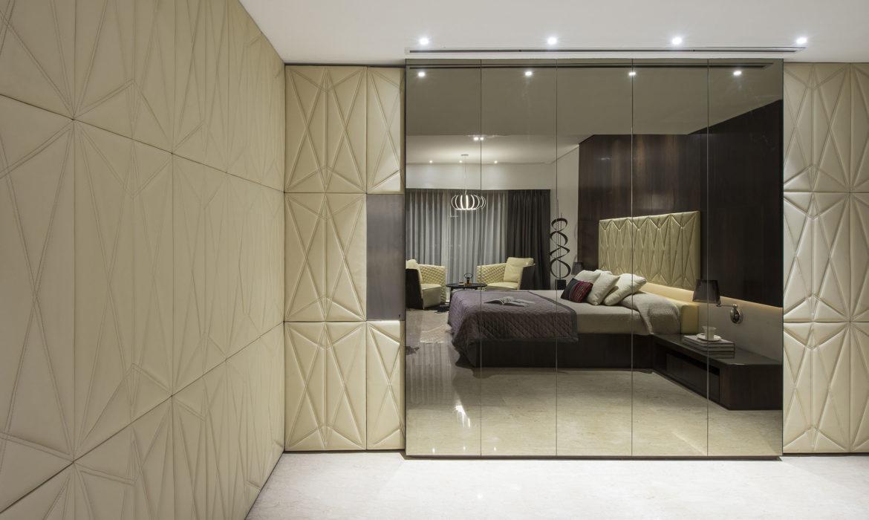Apartment-901-14
