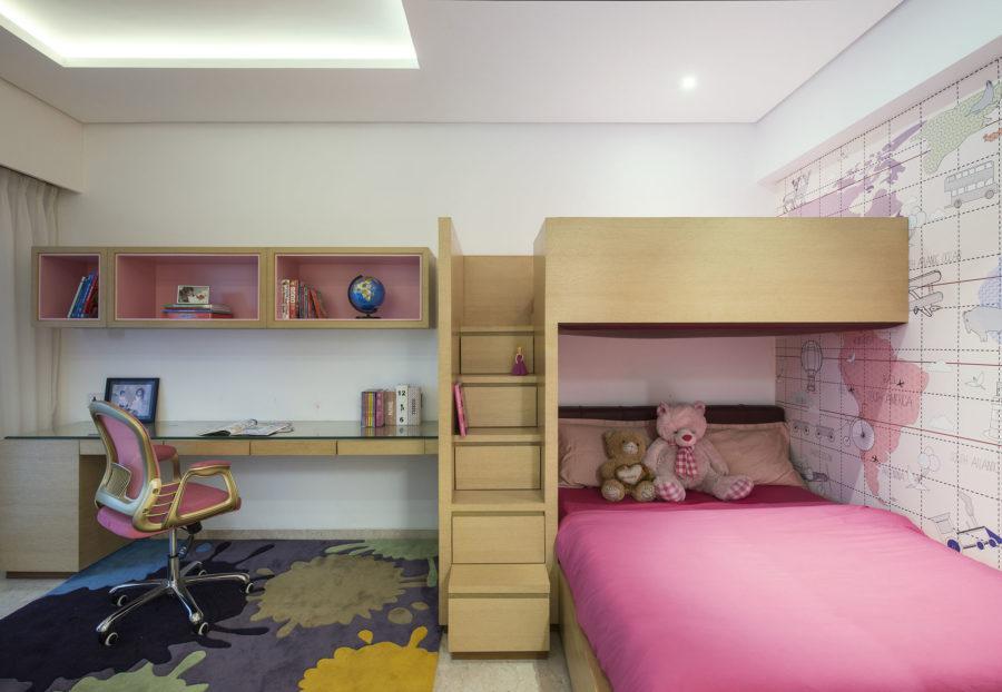Apartment-901-16