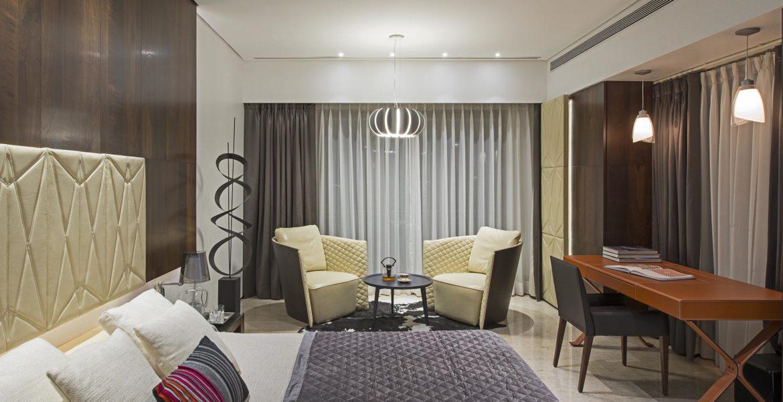 Apartment-901-18