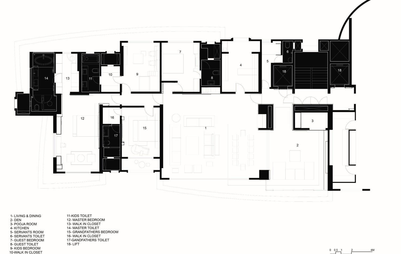 Apartment-901-19
