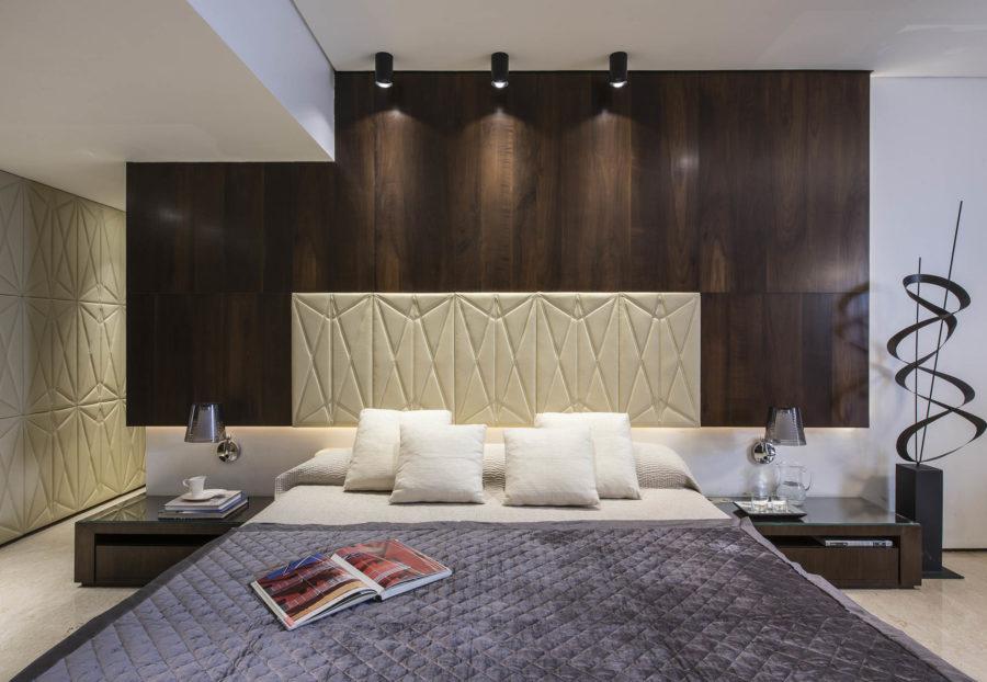 Apartment-901-3