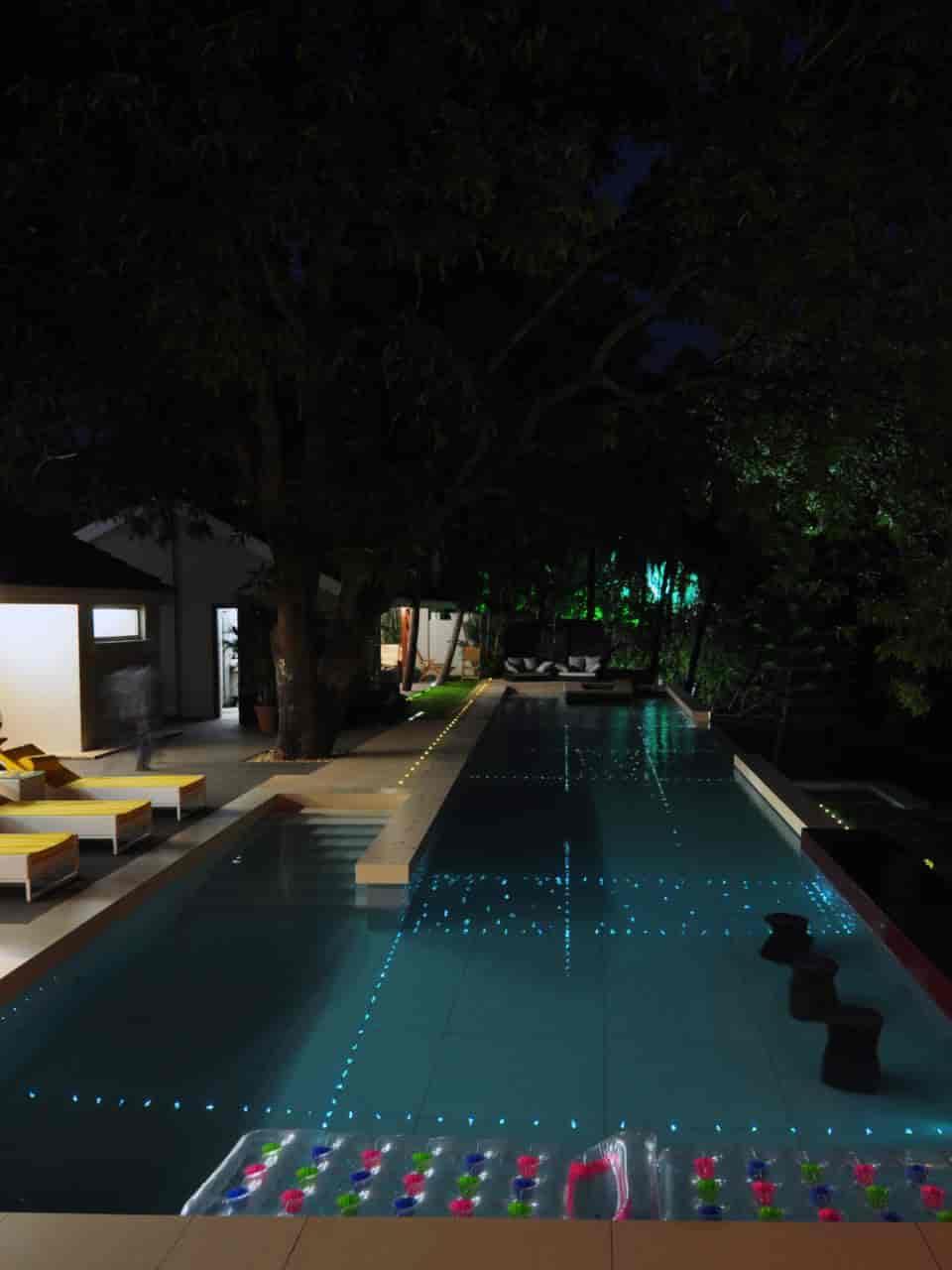 Long-Pool-House-4